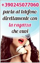 chat riv video porno reale italiano